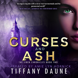 CURSES AND ASH Audiobook Cover.png
