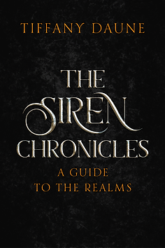 A GUIDE TO THE REALMS.png