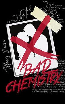 Bad chemistry cover Final.jpg