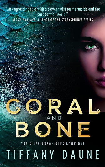 CORAL AND BONE Digital COVER copy.png