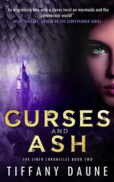 CURSES AND ASH Digital Cover.png