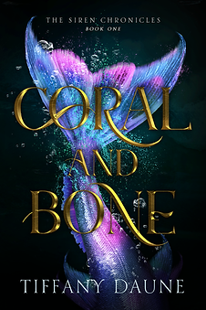 CORAL AND BONE FINAL.png