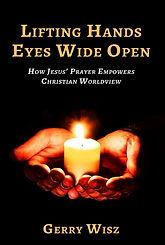 PrayerFrontCover.jpg