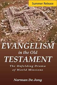SummerJpegEvangelism in the Old Testamen