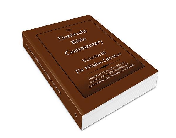 book3-01.jpg