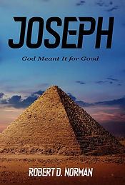 Joseph front over -page-001.jpg