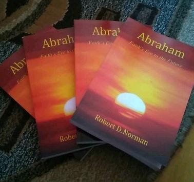 AbrahamBooksImage.jpg