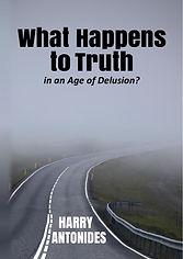 NewFrontGood Possibletruth book cover ne