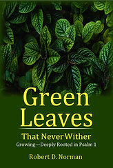 green leaves FRONT-page-001.jpg