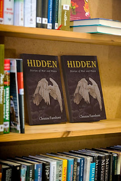 Hidden Library Shelf.jpeg