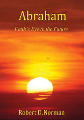 FrontAbraham Cover-page-001.jpg