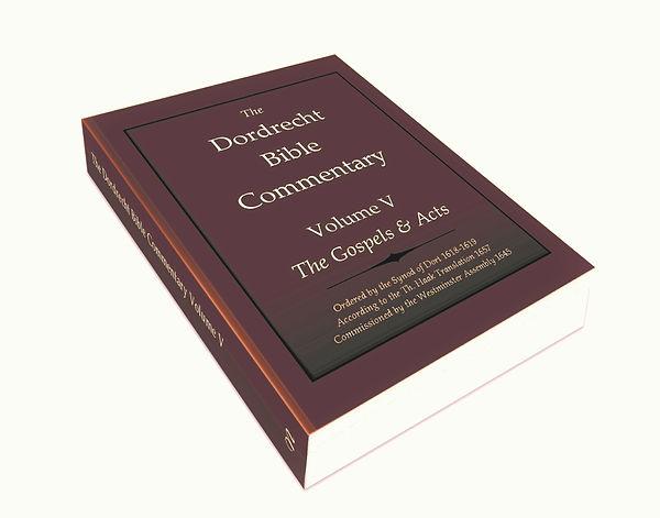 book5-011.jpg