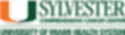 sylvester-logo.png