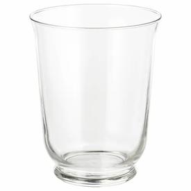 Multi Glass Vase