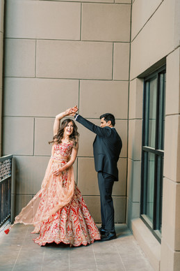 Dani-Milap-Wedding-882.jpg