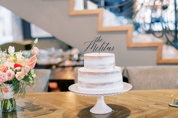 Dani-Milap-Wedding-853.jpg