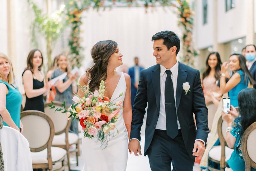 Dani-Milap-Wedding-485.jpg