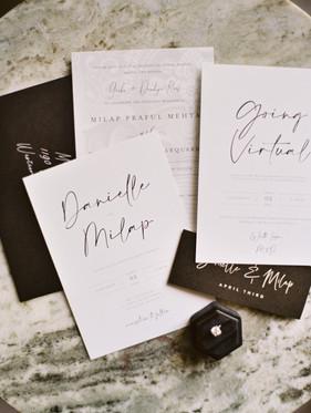 Dani-Milap-Wedding-13.jpg