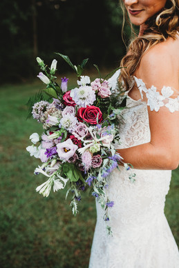 The Seed Mill Wedding - Dawn Marie Photo