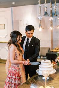 Dani-Milap-Wedding-1038.jpg