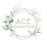 A.C.E. Logo.png