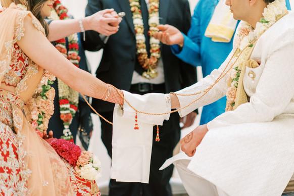 Dani-Milap-Wedding-706.jpg