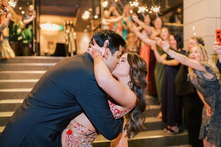 Dani-Milap-Wedding-1143.jpg