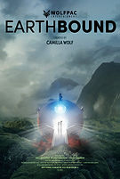 earthboundmovie_vertical.jpg
