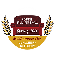 0_BestQCcouchfilmfestival.png