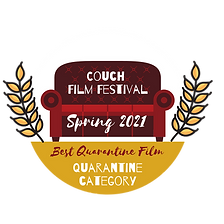 0_BestQCcouchfilmfestival.png
