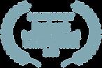 SEMI FINALIST - Burbank International Fi