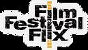 filmfestivalflix.png