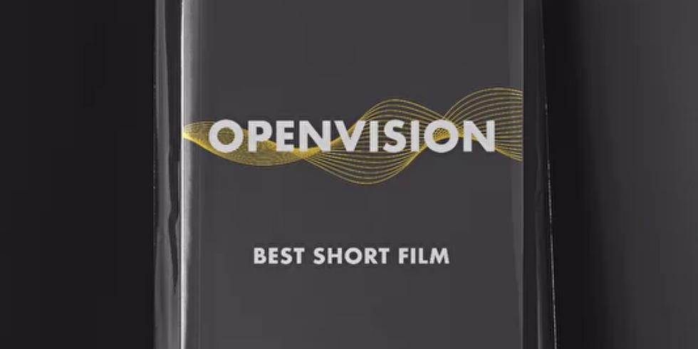 OVFilm Fest