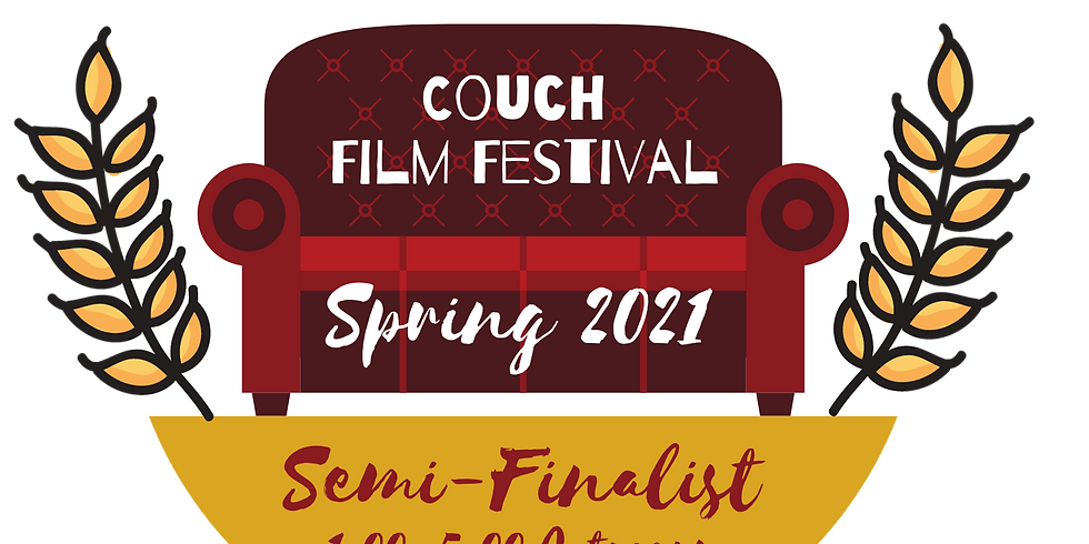 Couch Film Festival - Online Event
