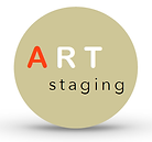 Logo_Art_Staging-BMP.bmp