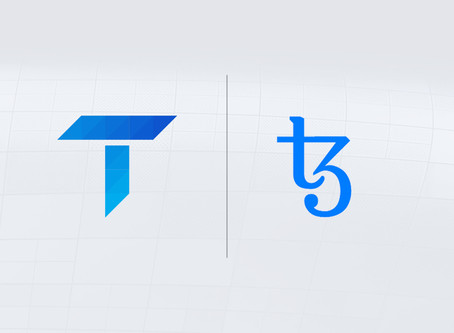 TokenSoft Announces Support for Security Tokens on the Tezos Blockchain