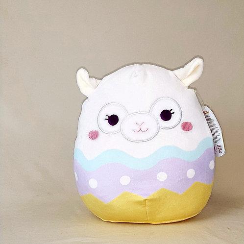 """16"""" Easter - Lamb"""
