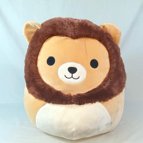 """DMGd 16"""" Lion"""