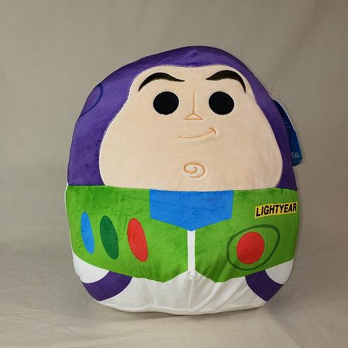 """8"""" Buzz Lightyear"""