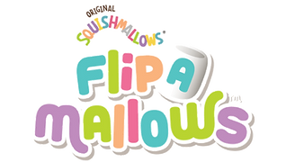 Flipamallows_Logo (2).png