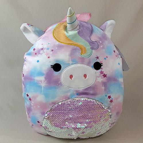 "12"" Backpack Nebula"