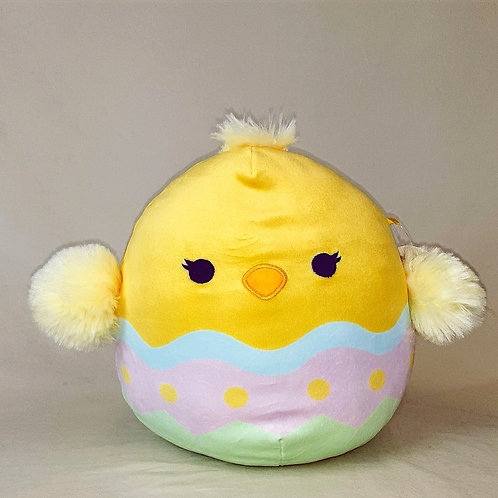 """12"""" Easter - Chick"""