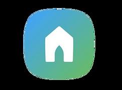 CC App.png