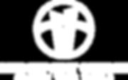 Bridgepoint Church Logo-Full Tag STACK-W