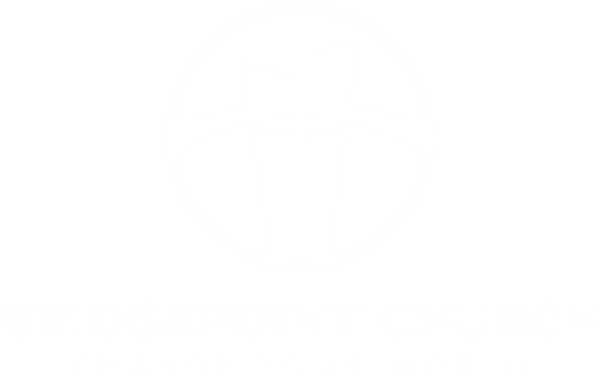 Bridgepoint Church Logo-Full Tag STACK-W
