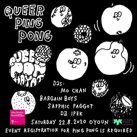 QueerPingPong_Yesim_Insta_Black (1).jpg
