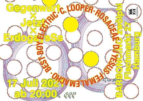 210708_gegenwart_flyer_03-1_edited.jpg