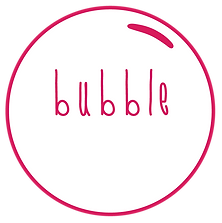 bubble_weiß-1.png