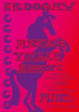 Erdogay_A2_Future_Poster-06.jpg