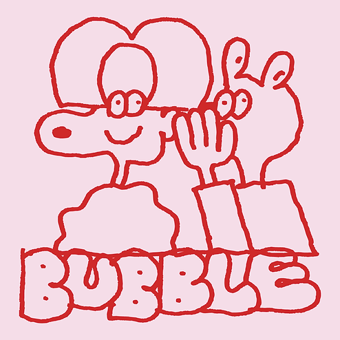 Bubble_xx_RBF-02.png